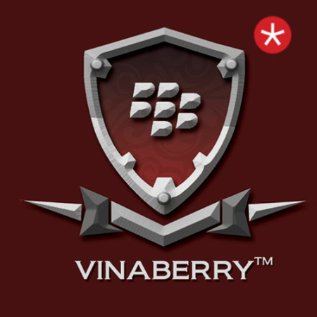 VinaBerry