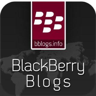 BBblogs-Badge