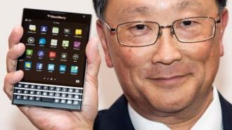 blackberry-results-john-chen-passport