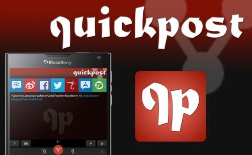 qp2-featuredimage5
