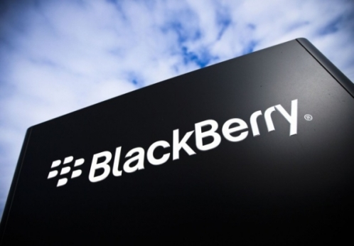 upcoming-blackberry-phones-2014-this-year-is-for-keyboard-lovers-rumor-claims-company-is-working-on-a-new-high-end-full-touch-smartphone