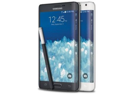 galaxy-note-edge,Q-O-462336-3