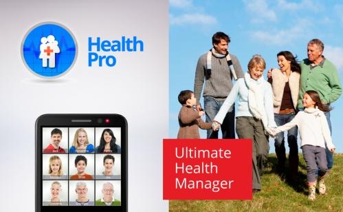 Health_Pro_banner