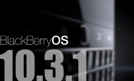 wpid-blackberry-os-10.3.1-e1419971207594-659x4001