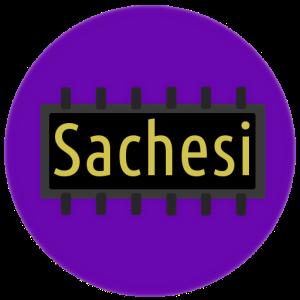 sachesi