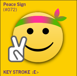 150-Peace-Sign