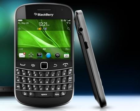 blackberry_9900