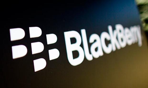 A-Blackberry-logo-is-seen-008