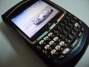 DSC05929